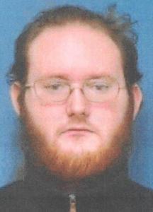 Robert Ryan Roberts a registered Sex Offender of Alabama