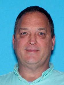 William Christopher Payne a registered Sex Offender of Alabama