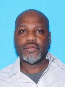 Gerald Kirkman a registered Sex Offender of Alabama