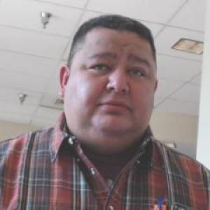 Jose Alfredo Lozano a registered Sex Offender of Alabama