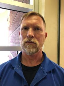 Randy Lee Hill a registered Sex Offender of Alabama