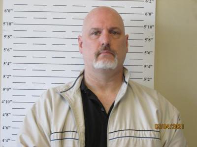 Kenneth Duane Haga a registered Sex Offender of Alabama