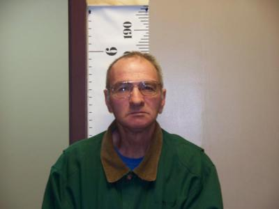 Kenneth Eugene White a registered Sex Offender of Alabama
