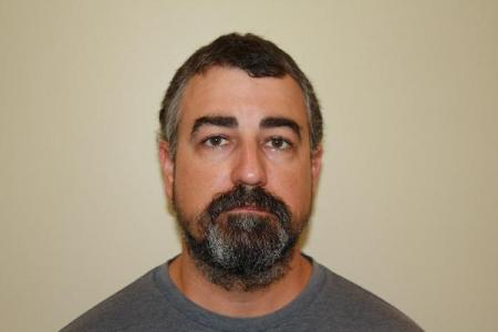 Nathan Andrew Curtis a registered Sex Offender of Oregon