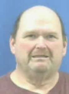 Charles David Cole a registered Sex Offender of Alabama