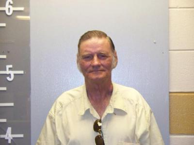 Julius Arron Stoker a registered Sex Offender of Alabama
