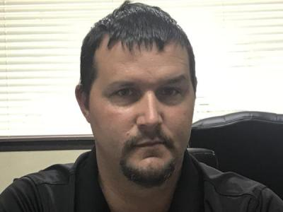 Russell Alan Gault a registered Sex Offender of Alabama