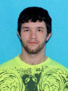 Jasper Troy Keller a registered Sex Offender of Alabama