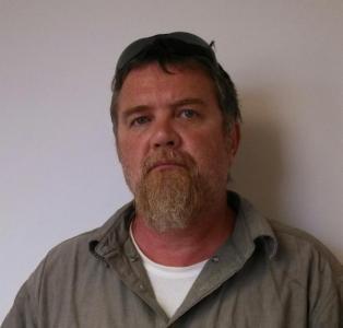 Jeffrey Eugene Adams a registered Sex Offender of Alabama