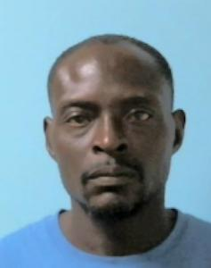 Cory Deunte Curry a registered Sex Offender of Alabama