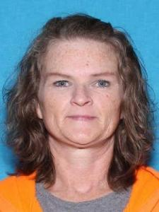 Dana Myhan Allen a registered Sex Offender of Alabama