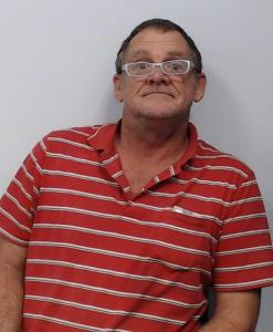 Randy Joe Ayers a registered Sex Offender of Alabama