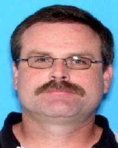 Timmy Eugene Balentine a registered Sex Offender of Alabama
