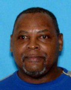 Larry Wayne Barnett a registered Sex Offender of Alabama