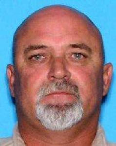 Joey Newton Bates a registered Sex Offender of Alabama