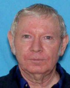 Jimmy Lee Bevis a registered Sex Offender of Alabama