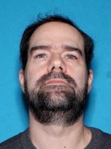 Christopher Comer Bone a registered Sex Offender of Alabama