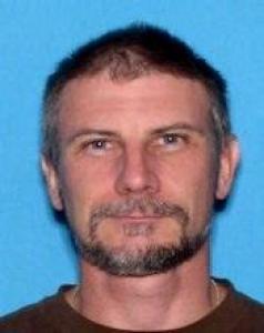 Joseph Grant Bruce a registered Sex Offender of Alabama
