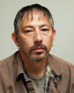 Kenny Lee Calvert a registered Sex Offender of Alabama