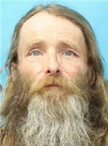 Alvin Wayne Campbell a registered Sex Offender of Alabama