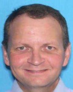 Tony Lee Delano a registered Sex Offender of Alabama