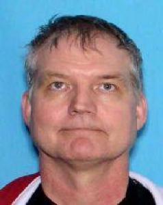 Richard Franklin Gooch a registered Sex Offender of Alabama