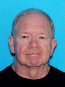 Lloyd Hollis Hayes a registered Sex Offender of Alabama