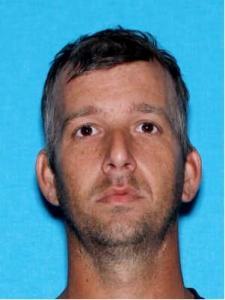 Michael Dewayne Holden a registered Sex Offender of Alabama