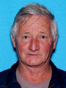 Jimmy Leroy Holt a registered Sex Offender of Alabama