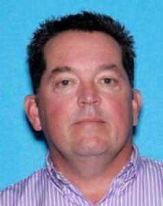 Charles Mark Mccormack a registered Sex Offender of Alabama