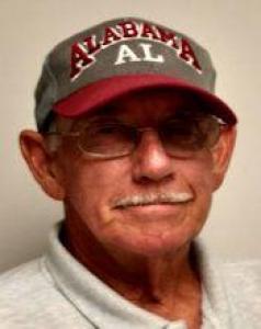 Kewanee Joe Miller a registered Sex Offender of Alabama