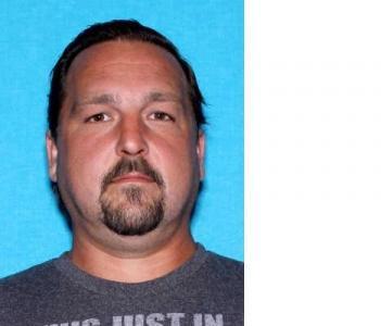 Wesley Michael Moland a registered Sex Offender of Alabama