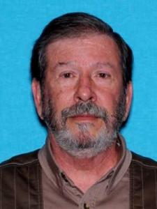 Ralph Osborn Moore a registered Sex Offender of Alabama