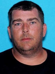 Raymond Wayne Nix a registered Sex Offender of Alabama