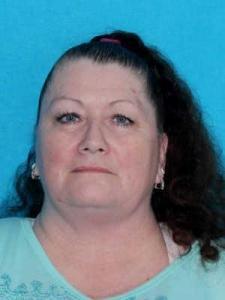 Sheila Jean Odell a registered Sex Offender of Alabama
