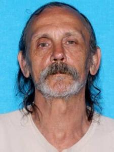 Phillip David Phillips a registered Sex Offender of Alabama