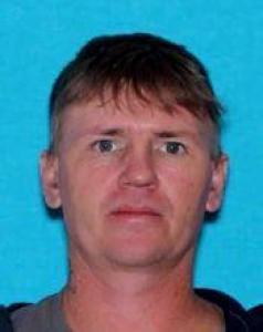 Jason Edward Poague a registered Sex Offender of Alabama