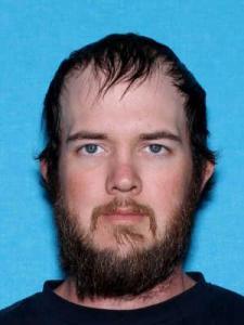 Jesse Marion Price a registered Sex Offender of Alabama