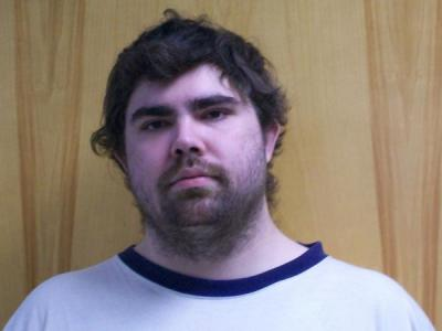 Zachariah Lee Reeves a registered Sex Offender of Alabama