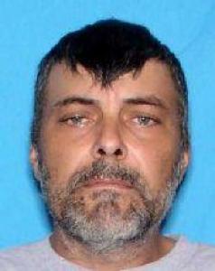 John Lawrence Shadrick a registered Sex Offender of Alabama