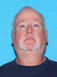 Timothy Wayne Skipworth a registered Sex Offender of Alabama