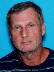 Lenvel Wayne South a registered Sex Offender of Alabama