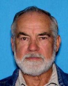 Steven Raymond Stanfield a registered Sex Offender of Alabama