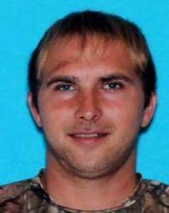 Zachery Luther Taylor Stults a registered Sex Offender of Alabama