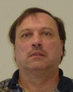 James Warren Thrasher a registered Sex Offender of Alabama