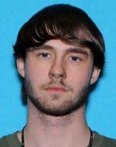 Wesley Hunter Vaughn a registered Sex Offender of Alabama