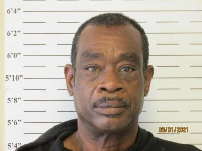 Maurice Chauncey Moore a registered Sex Offender of Alabama
