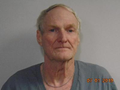 Bobby Ray Anderson a registered Sex Offender of Alabama