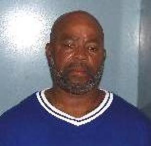 Raymond Waylie Corbitt a registered Sex Offender of Alabama