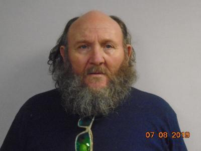 Robert David Howard Mr a registered Sex Offender of Alabama